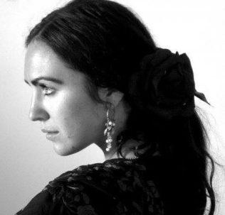 Ana Llanes